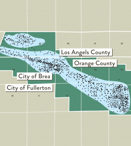 map_california-inset-1